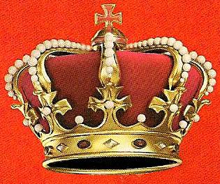 Coroa a